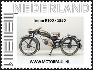 Imme 1950